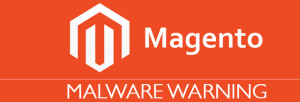 Magento Security Announcement – Guruincsite Malware