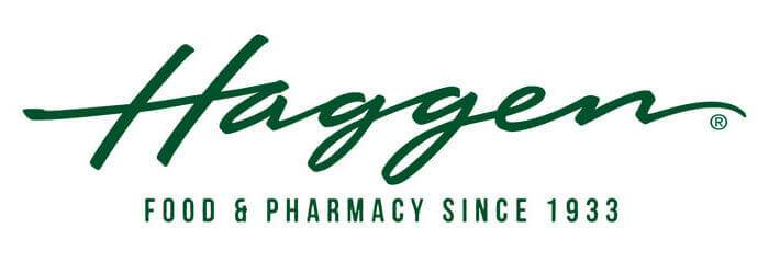 15 years Expired – Haggens Food and Grocery Store