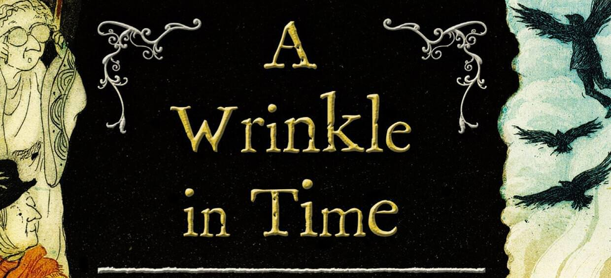 a wrinkle in time book report summary Novel summary: chapter 1, free study guides and book notes including comprehensive chapter analysis, complete summary analysis, author a couple of times in this chapter, it is clear that in the murry family, no pressure is exerted on meg a wrinkle in time study guide choose to continue.