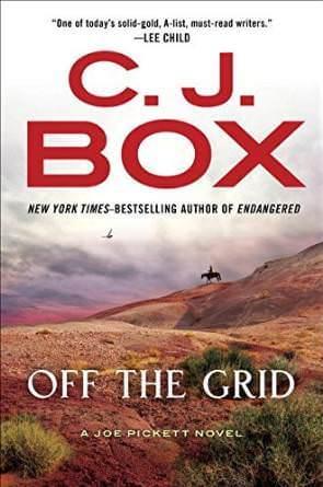 C.J.-Box-Off-The-Grid