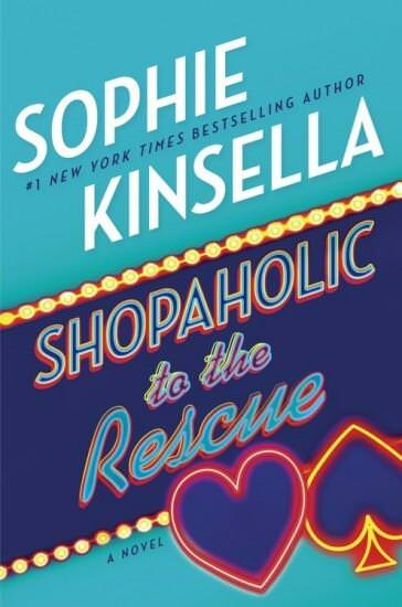 Shopaholic-to-the-Rescue-Sophie-Kinsella