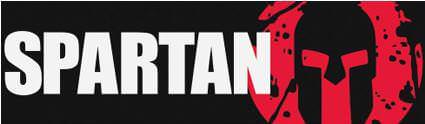 Spartan Podcast Banner