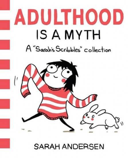adulthood-is-a-myth-sarah-andersen