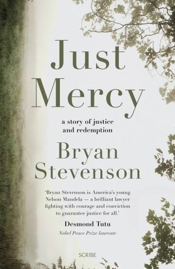 bryan-stevenson-just-mercy