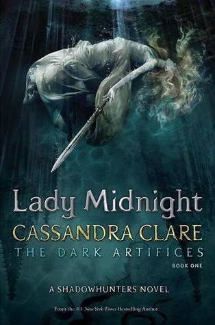 cassandra-clare-lady-midnight