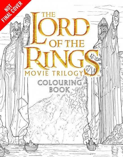 lord-of-the-rings-coloring-book-cover