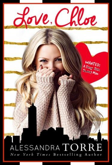 love-chloe-alessandra-torre-cover-1
