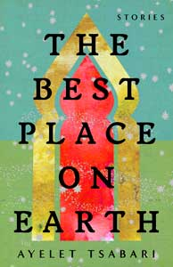 best-place-us-cover-194