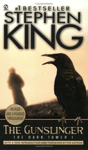 the-gunslinger-king-dark-tower