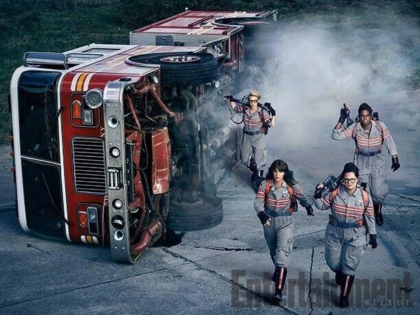 ghostbusters-2016-firetruck