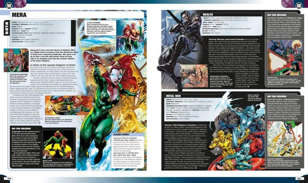 dc-comic-encyclopedia-mera