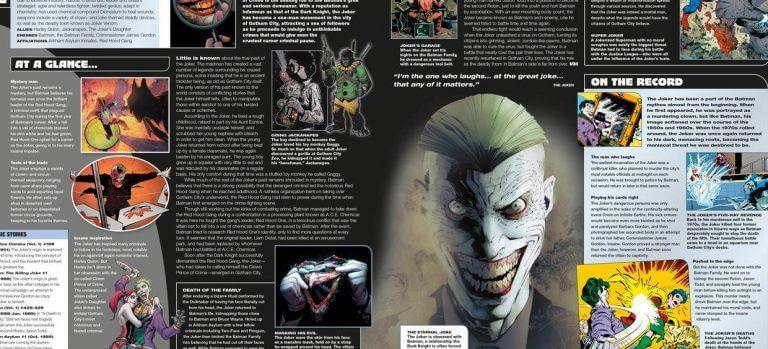 dc-comic-encyclopedia-the-joker-photo