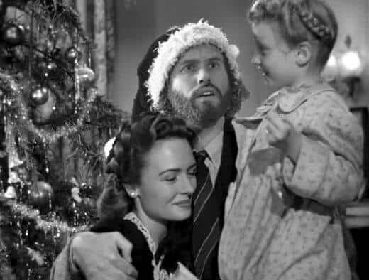 Office Christmas Party - TJ Miller - Its A WonderFul Life
